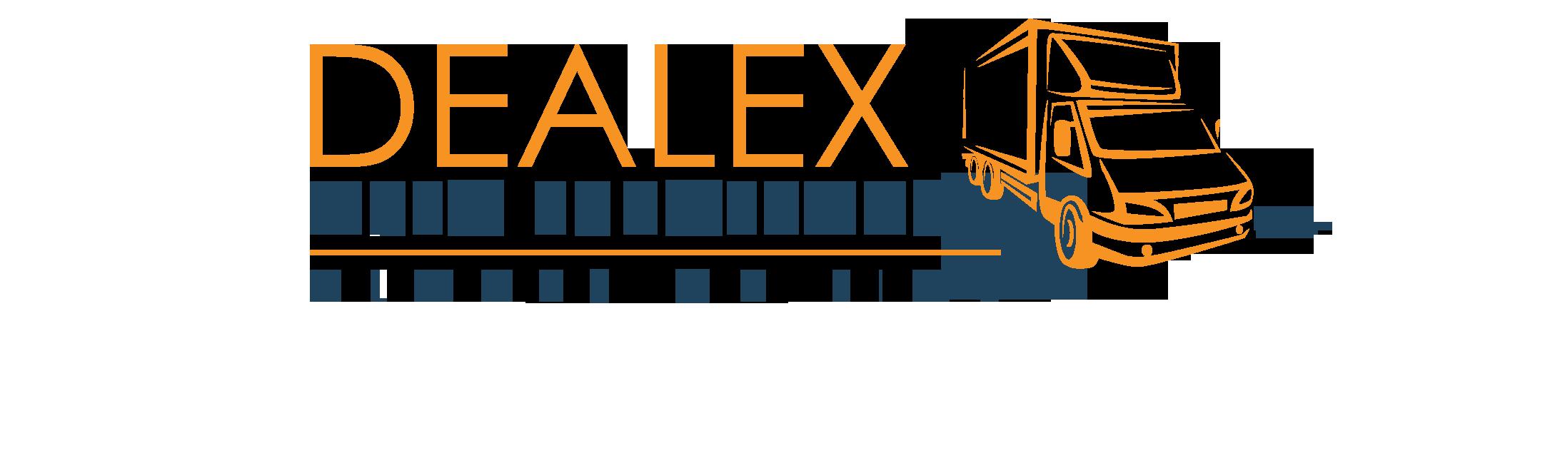 DeAlex Auto